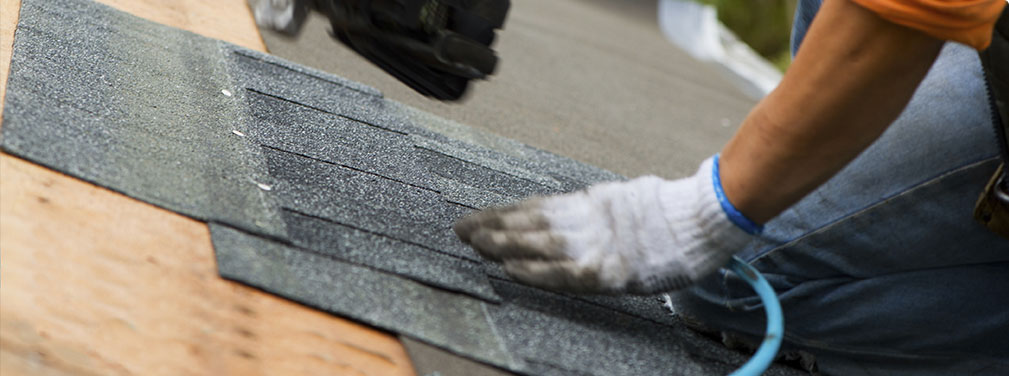 Contact Council Bluffs Roofing Siding And Gutters