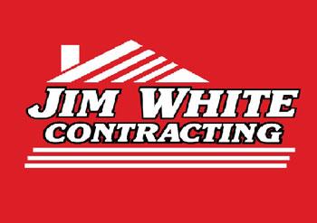 Jim White Contracting LLC